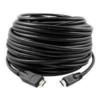 Cáp HDMI 2.0 IT-LINK (30m) - Hàng chính hãng