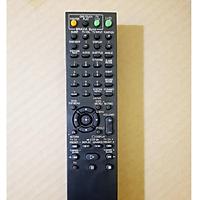 Remote điều khiển dàn âm thanh  dành cho Sony RM- ADU007
