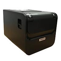 Máy in hóa đơn Antech Q250 Plus - Hàng chính hãng
