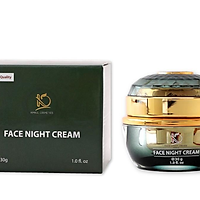 Cream dưỡng da đêm KimKul Face Night Cream 30G