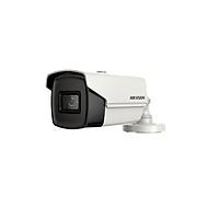 Camera HIKVISION DS-2CE16H8T-IT3F 5MP Hồng Ngoại 40m Lắp Ngoài Trời - Hàng Chính Hãng