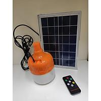 Bóng Bulb năng lượng mặt trời 40W - RB LIGHTING