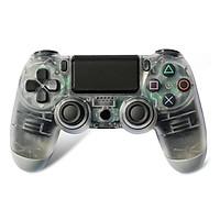 Bộ 4 Cần Điều Khiển Chơi Game Dualshock Cho PS4 / PS4 Slim / PS4 Pro / PC
