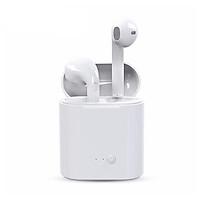 Tai nghe Bluetooth có cốc sạc TWS - i7.S