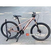 Xe đạp thể thao nữ GIANT LIV TEMPT 2 2021