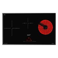 Bếp Điện Từ KAFF KF-IC79H - Hàng chính hãng