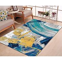Thảm Sofa BL13 Alan  ( 1.6x2.3m)