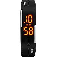 Đồng hồ LED SKMEI 1099A