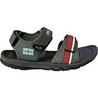 Giày sandal nam Rova RV642