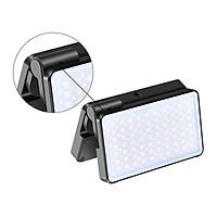 Đèn led video Ulanzi VIJIM R316 RGB hàng chính hãng.