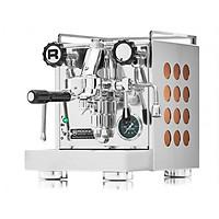 Máy pha cà phê Rocket Espresso - Appartamento (Hàng chính hãng)