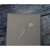 Bookmark 12 cung hoàng đạo – Thiên Bình- Libra