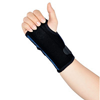 Nẹp cổ tay H2 ORBE