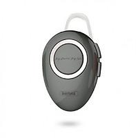 Tai Nghe Bluetooth 4.2 Remax RB-T22 - Hàng Chính Hãng