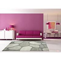 Thảm lông xù | Thảm trải sàn |NOBLE_62234868