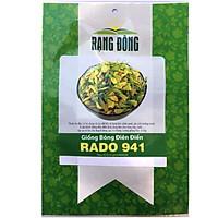 Hạt Giống Bông Điên Điển Rado 941