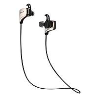 Tai nghe Bluetooth Suntek Genai Sport S8 - Vàng - Hàng Chính Hãng