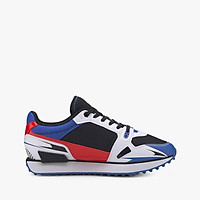 PUMA - Giày sneakers nữ Mile Rider Sunny Getaway 373443