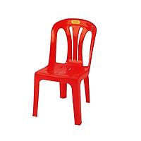 Ghế dựa nhỏ 3 sọc - Vĩ Hưng 6172 (Giao màu ngẫu nhiên)