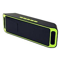 Loa Bluetooth SC-208
