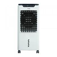 Quạt điều hoà không khí Rapido 6000-D, Fresh Series, điều khiển điện tử (80W, Hàng chính hãng)