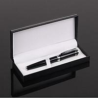 Bút Ký Cao Cấp kim loại dành cho doanh nhân, khẳng định đẳng cấp ngòi viết 0.5mm