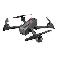 Flycam SMRC S60 - camera kép - follow me - Hàng chính hãng