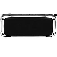 Loa bluetooth mini không dây nghe USB thẻ nhớ PKCB176 Đen - Hàng Chính Hãng