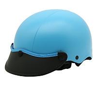 Mũ bảo hiểm chính hãng NÓN SƠN XH-496