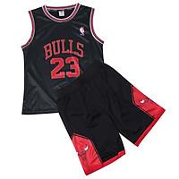 Quần áo bóng rổ trẻ em chất thun siêu nhẹ mặc thoáng mát cao cấp