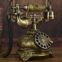 Điện thoại bàn cổ điển DT70