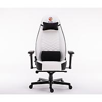 Ghế Game E-Dra Big Boss EMC2021 LUX - Hàng Chính Hãng
