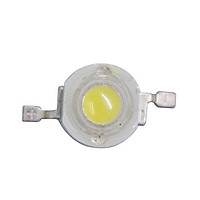 COMBO 10 CON CHIP LED 1W - PR35