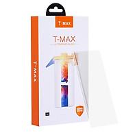 Dán kính cường lực T-Max Full Keo UV cho Galaxy S20 Ultra/ S20 Plus_ Hàng Nhập Khẩu