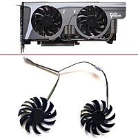 G-TX1060 Tản Nhiệt Tự Làm PLA09215B12H 0,55a, 4PIN G-TX1060 NVIDIA GeForce Card Đồ Họa Tản Nhiệt Oem 1060 Tương Thích Với G-TX ZATOC