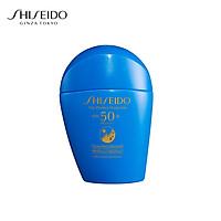 Sữa chống nắng Shiseido GSC Perfect UV Protector 50ml