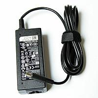 Sạc dành cho Laptop Dell XPS 13 9350 Adapter