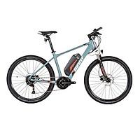 Xe đạp trợ lực điện GIANT ATX 1 E+
