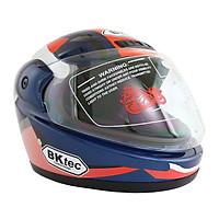 Mũ bảo hiểm fullface chính hãng BKtec