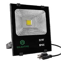 Đèn Pha LED 50W GSP50 GS Lighting