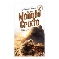 Văn Học Cổ Điển Tóm Lược - Bá Tước Môngtơ Crixtô