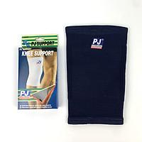 Bó gối bảo vệ đầu gối băng đầu gối dùng chơi thể thao du lịch dã ngoại PJ 601