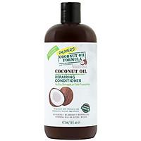 Palmers Coconut Oil Repairing Conditioner 473ml