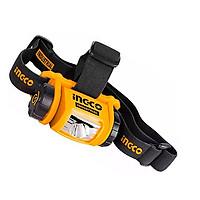 Đèn pha đội đầu INGCO HHL013AAA2