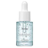 Tinh chất dưỡng ẩm dành cho da khô, da dầu Huxley Essence; Grap Water 5ml (Travel Size)