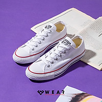 Giày Converse Chuck Taylor All Star Classic Low Top - 121176