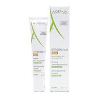 Kem Phục Hồi Và Tái Tạo Làn Da Sau Khi Laser A-Derma Epitheliale A.H Duo Ultra Repairing Cream (40ml)