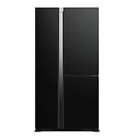 Tủ lạnh Hitachi Inverter 590 lít R-M800PGV0(GBK) - Hãng chính hãng (chỉ giao Hồ Chí Minh)