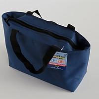 Túi đựng cơm giữ nhiệt văn phòng nội địa Nhật Bản