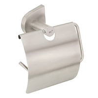 Móc/ Lô giấy vệ sinh - INOX SUS 304 DW-5102